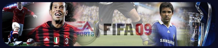 Fifa Be A Pro 360